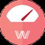 WeightWar - Weight Loss 2.8.51