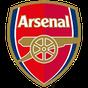 Arsenal 1.7.2