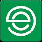 Erudite Dictionary v9.10.0