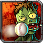 Baseball Vs Zombies 3.9