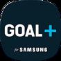 Goal+ 2.23.11341