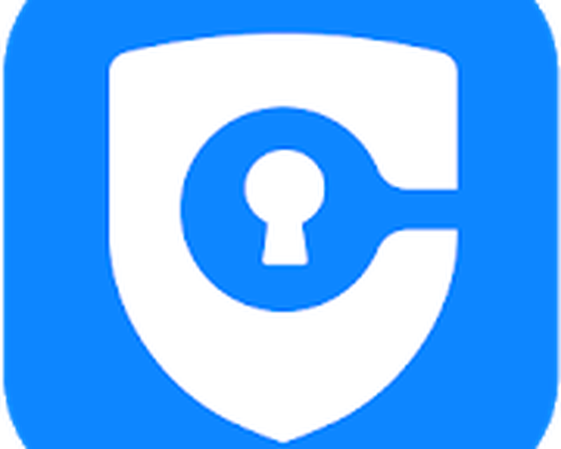 Download Privacy Knight-Privacy Applock, Vault, hide apps