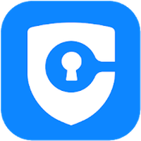Download Privacy Knight-Privacy Applock, Vault, hide apps 1 8 5 free