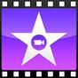 Best Movie Editing – Pro Video Creator 6.6.316