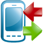 Backup Your Mobile 2.3.08