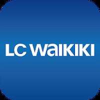 LC Waikiki Simgesi