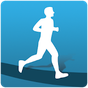 HIIT - interval training timer 3.21