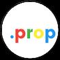 Build Prop Editor 2.2.13.0