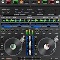 Virtual Dj Music Mixer App Android Kostenloser Download Virtual Dj