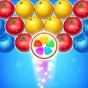 Shoot Bubble - Fruit Splash 29.0