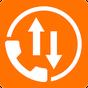 Gastos Celular 6.1.9.5