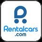Rentalcars.com Car hire App 3.36.1
