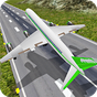 Airplane Fly 3D : Flight Plane 2.0 APK
