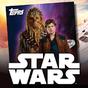 Star Wars™: Card Trader 8.5.11