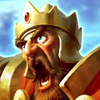 Age of Empires: Castle Siege APK Simgesi