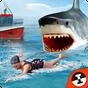 jogo tubarão faminto 2.8