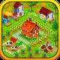 Big Farm Life 8.0