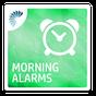 Engraçado Alarmes Manhã 8.0.6