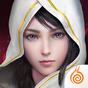 Sword of Shadows 9.0.0