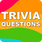 QuizzLand - Knowledge trivia game 1.1.092