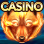 Lucky Play Le meilleur casino! 5.3.1