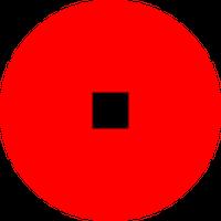 Ícone do red