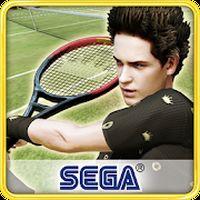 Ikona Virtua Tennis Challenge