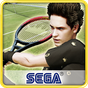 Virtua Tennis Challenge 1.2.1