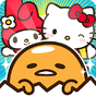 Hello Kitty Friends 1.3.38