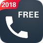 Free Call - International Global Phone Calling App 1.4.8