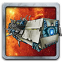 Star Traders RPG 6.1.49