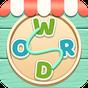 Word Shop - Brain Puzzle Games 2.6.7