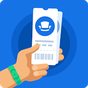 SeatGeek – Tickets to Sports, Concerts, Broadway 2019.02.01260