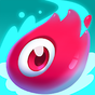 Monster Busters: Ice Slide 1.0.63
