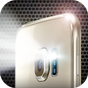 Powerful Flashlight HD with FX 3.3.0