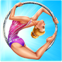 Star des acrobates -  Montre ton talent ! 1.0.0