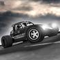 Extreme Racing Adventure 1.4