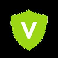 VG 기업용 Web SDK 아이콘