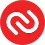 Authy 2-Factor Authentication 23.2.8
