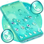 Water Drops Theme 1.308.1.205