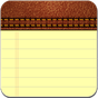 Notepad - Notes with Reminder, ToDo on Lockscreen 1.2.1