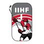 2017 IIHF powered by ŠKODA 6.5