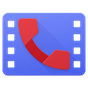 Video Caller Id 2.01.233 APK
