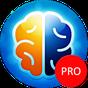 Juegos mentales profesionales 3.0.8