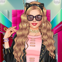 Rich Girl Crazy Shopping - Fashion Game 1.0.3