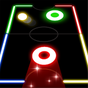 Air Hockey Provocare 1.0.6