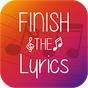 Finish The Lyrics - Free Music Quiz App 3.0.2