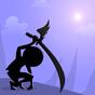 Royal Blade v1.4.6