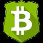 Bitcoin Checker  APK
