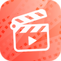 Editor de películas de fotos con Song &Video Maker 1.7.6